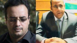 Mauritania, inizia il terzo mese di carcere per due blogger che denunciarono la corruzione