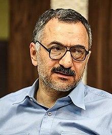 """Iran, Leylaz: """"Escalation pericolosa ma non ci sarà una guerra"""""""