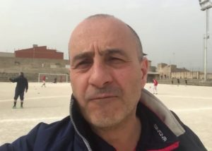 Minacce al giornalista Lorenzo Gugliara, la solidarietà di Articolo 21
