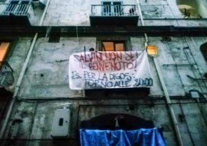 La notizia è clamorosa: l'italiano medio ha sempre meno paura di esporsi