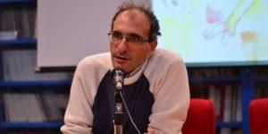 """Ricercatore dell'Università di Salerno indagato perché protestò contro la Lega. Solidarietà dai colleghi: """"Repressione inaccettabile"""""""