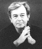 """La scomparsa di Nanni Balestrini, scrittore dimenticato.E """"non riconciliato"""""""