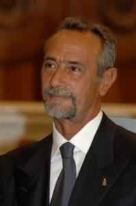 Giuseppe Marino rieletto presidente nazionale della Società Nazionale Salvamento