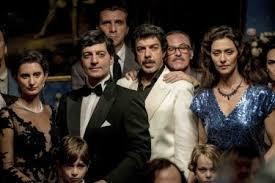 (Dopo Cannes) Il nichilismo perfetto. Appunti sull'ultimo film di Marco Bellocchio