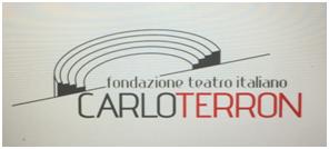 Milano. Studio Arti Sceniche.Maggio, mese di eventi