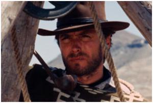 """A 30 anni dalla morte di Sergio Leone, per onorarne la memoria, proponiamo, rielaborato, questo contributo di Danilo Amione. La Rinascita del Mito- La lezione ancora vivida """"C'era una volta il West"""""""