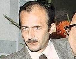 Giorgio Ambrosoli: in ricordo di un uomo normale