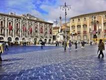 Accoglienze e identità. La Piazza delle Tre Culture per la rinascita di Catania e contro i fondamentalismi