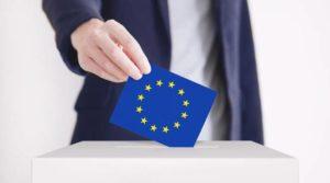 Europee, voto chiaro ma non fermo: nulla è compromesso e immobile