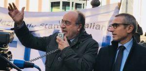 Stati generali editoria, oggi a Roma assemblea Fnsi per le proposte da sottoporre al governo
