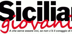 """Inchiesta sui riders nell'ultima edizione de """"I siciliani giovani"""""""