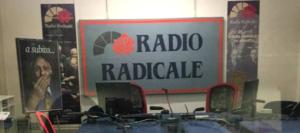 """""""Il Parlamento intervenga al più presto su Radio Radicale"""""""