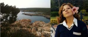 """Ad """"Un'ora con…"""" di Articolo21 Puglia il ricordo di Renata Fonte"""