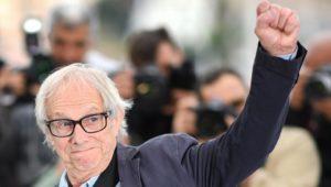 """Cannes 2019. """"Sorry We Missed You"""", il prezzo dell'abdicazione ai diritti sindacali in un film di Ken Loach"""