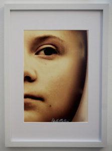 A Greta Thunberg il Premio Makwan 2019 di EveryOne Group
