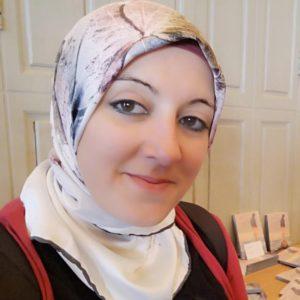 Solidarietà a Asmae Dachan, ha fatto luce sul dramma della repressione in Siria