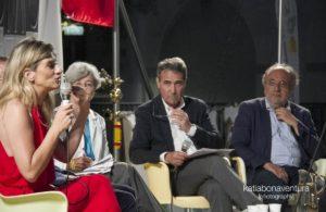 """""""Dare voce """"a chi rischia di essere oscurato"""". 13 giugno Festival del Giornalismo di Ronchi dei Legionari"""