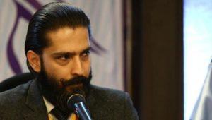 Iran: 30 anni di carcere all'avvocato Davoodi
