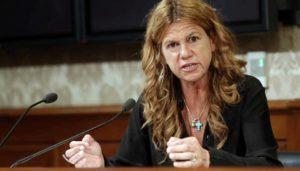 Il caso Origone visto dall'avvocato Ballerini, che al processo sarà parte civile per la Fnsi
