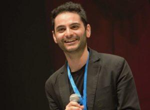 La nascita della Fondazione Antonio Megalizzi il 7 giugno a Trento