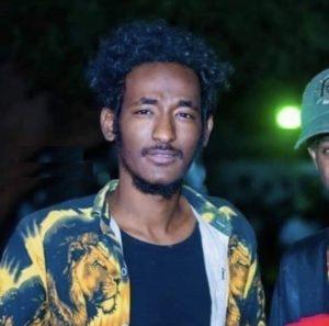 Sudan, un giornalista tra le vittime delle nuove repressioni. Oltre 60 morti