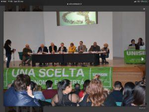 """""""Noi diversamente uguali"""". Progetto itinerante per una società più inclusiva. Milano, 13 giugno"""