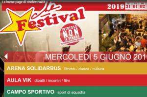 'Raccontare i diritti umani', il 5 giugno incontro a Genova con i genitori di Giulio Regeni
