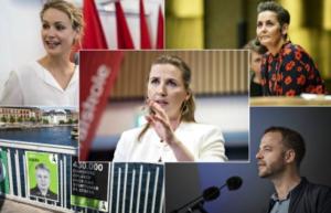 """""""Europa prendi nota, la sinistra umanitaria è in ascesa"""", scrive il Guardian sulle elezioni danesi. In Italia sono circolati commenti errati e faziosi. Noi vi raccontiamo come stanno le cose"""