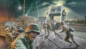 Per l'Italia il D-Day del riscatto internazionale non arriverà più
