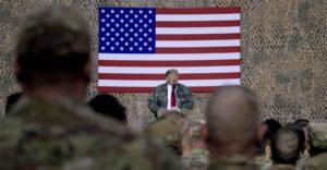 Allarme guerra Iran, sette cose da sapere per tenere i nervi saldi
