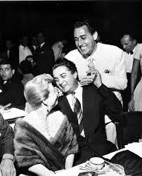 """SORDI (ventunesimo capitolo del """"Glossario Felliniano""""). Verso il Centenario della nascita di Federico Fellini"""