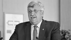 Ucciso Walter Lübcke, il politico tedesco che difendeva i migranti