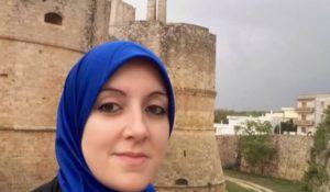 Cpo Fnsi, Cpo Usigrai, associazione Giulia giornaliste esprimono solidarietà alla collega Asmae Dachan