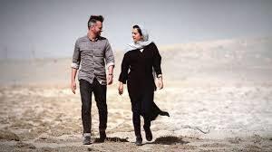 La tessera stampa di Erdbrink e l'informazione che meglio racconta l'Iran