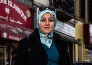 Siria, il riconoscimento del Quirinale per Asmae Dachan e il vile attacco della Meloni