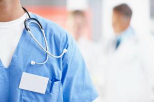 Ecco perchè mancano medici in Italia