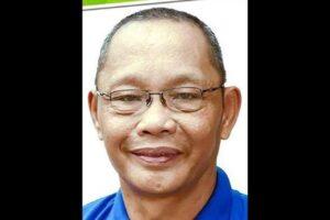 Filippine, giornalista ucciso per inchieste su corruzione. È il 14° in 2 anni