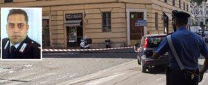 Carabiniere ucciso a Roma. Urge una riflessione, anche culturale. E la certezza della pena