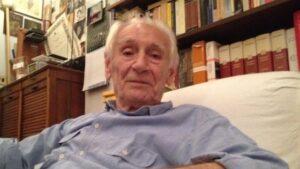 Addio a Giorgio Arlorio, sceneggiatore di Queimada e Ogro