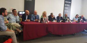 """'Giusto contratto' e nuovo concorso in Rai. Usigrai e Fnsi: """"Accordo frutto di un lavoro lungo e faticoso"""""""