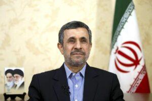 Ahmadinejad: se la follia prende il sopravvento