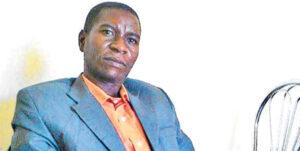 Tanzania, giornalista scomparso alla fine del 2017 dichiarato morto