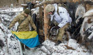 """""""Deve essere riconosciuto lo Status di Rifugiato al cittadino ucraino che ha espresso rifiuto a combattere per la difesa del proprio paese"""""""