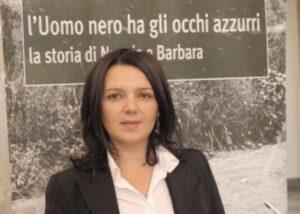 Querele temerarie, sindacato campano al fianco giornalista Giuliana Covella