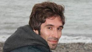 Iran: condizioni critiche per Arash Sadeghi, attivista diritti umani