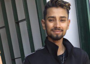 Storie di migranti, Wazib dal Bangladesh in Italia