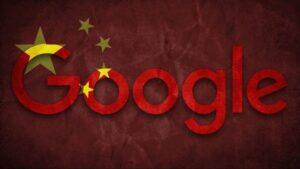 Fine del Progetto Dragonfly: ora Google s'impegni a non censurare più i suoi prodotti per la Cina