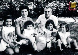 I cento anni di Hector German Oesterheld