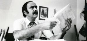 40 anni fa la mafia uccideva Boris Giuliano
