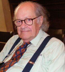 Ugo Gregoretti, una vita da corsaro ironico e autoironico